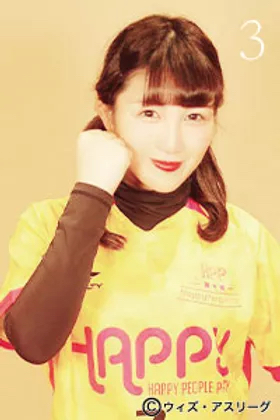 3_onigawara