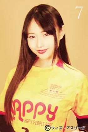 7_mochizuki